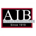 AIB GMP Certification