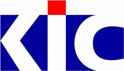 KIC Chemicals, Inc.